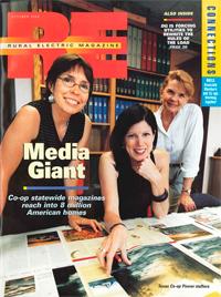 RE-OCT2002-MediaGiant-thumb