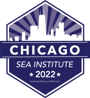 Chicago SEA Institute 2022